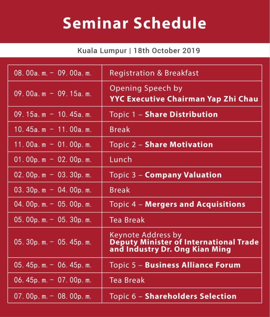 cpss schedule eng